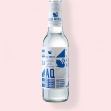 Aqua_Monaco_blau_330ml_shadowBG