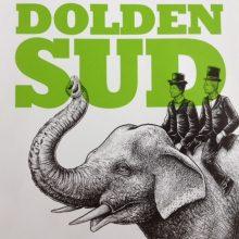 Dolden_Sud_Riedenburger