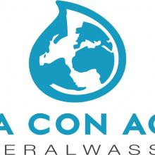Logo_VCA_Mineralwasser_cmyk_Vektor