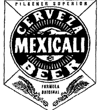 Mexicali2