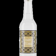 Park Tonic