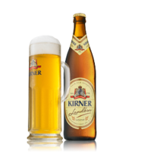 Produkte_Kirner_0_5l_Landbier
