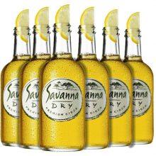 Savanna-Dry-Premium-Cider-Apfelwein-330-ml-6-Stueck-_12733_1
