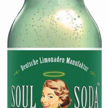 Soul Limette