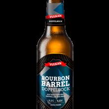 Vulkan_Bourbon_small
