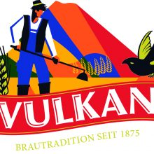 Vulkan_Logo_mit_Vulkan_8_Farben