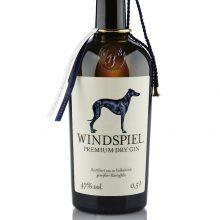 Windspiel Dry Gin (1)