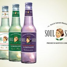 edeka-kempken-soul-soda-limonade