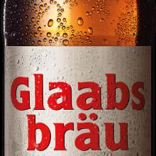 Glaabsbraeu_0,33L_Helles_CMYK